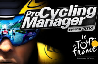 Game Sepeda Pro Cycling Manager PC Full Version Gratis