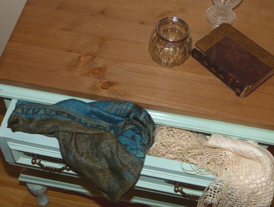 restaurar-mesita de noche-vintage