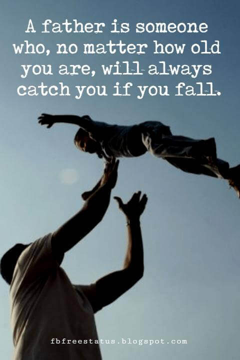 Fathers Day Card Sayings