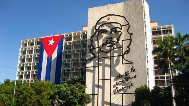 Exespía de la CIA desvela cómo se hizo agente de Fidel en Cuba
