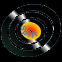 تحميل برنامج mp3splt افضل برنامج تقطيع الصوت للكمبيوتر