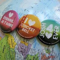 https://2.bp.blogspot.com/-SM4HojN-814/WKWrPJx4TBI/AAAAAAAACLM/LF0z1NcurGQZq5Clz4ej3ed4aZccwCaZACLcB/s1600/aatfk-badges.jpg