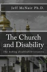Link to The Church and Disability