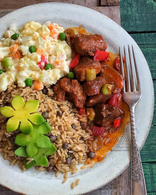 Realizarán el primer Festival Gastronómico Dominicano en EEUU