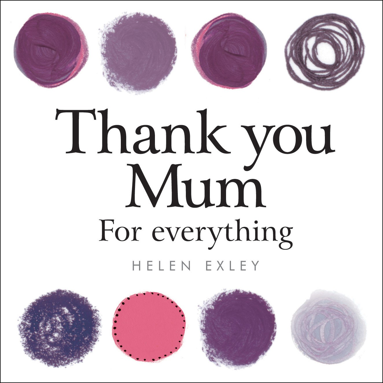 Thank You Mom For Every Thing Hd Desktop Wallpapers