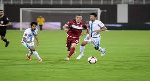 موعد مباراة الوحدة وبني ياس الجمعة 15-3-2019  ضمن كأس الخليج العربي الإماراتي