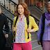 Nova temporada de 'Unbreakable Kimmy Schmidt' chega em abril na Netflix