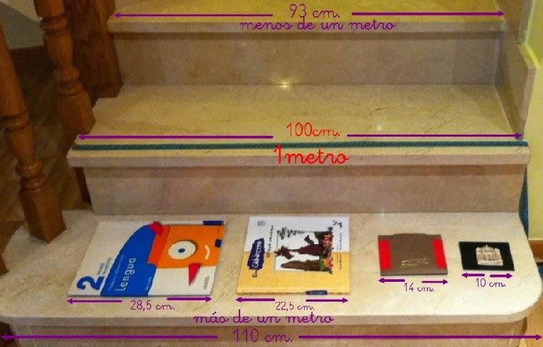 http://primerodecarlos.com/SEGUNDO_PRIMARIA/octubre/Unidad_3/metro_cm2.swf