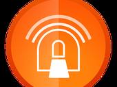 AnonyTun Apk Pro v2.8