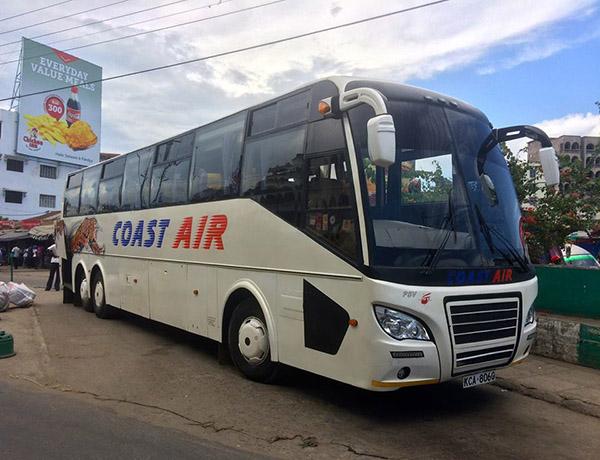 Translink 555 bus schedule-9634
