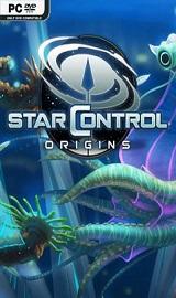 Star Control Origins - Star Control Origins-CODEX