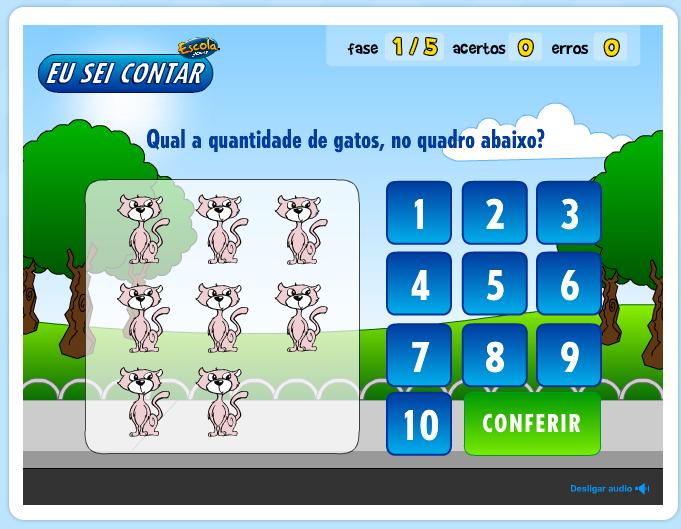 http://www.escolagames.com.br/jogos/euseicontar/