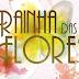 """""""Rainha das Flores"""". Conheça a história e todas as personagens"""