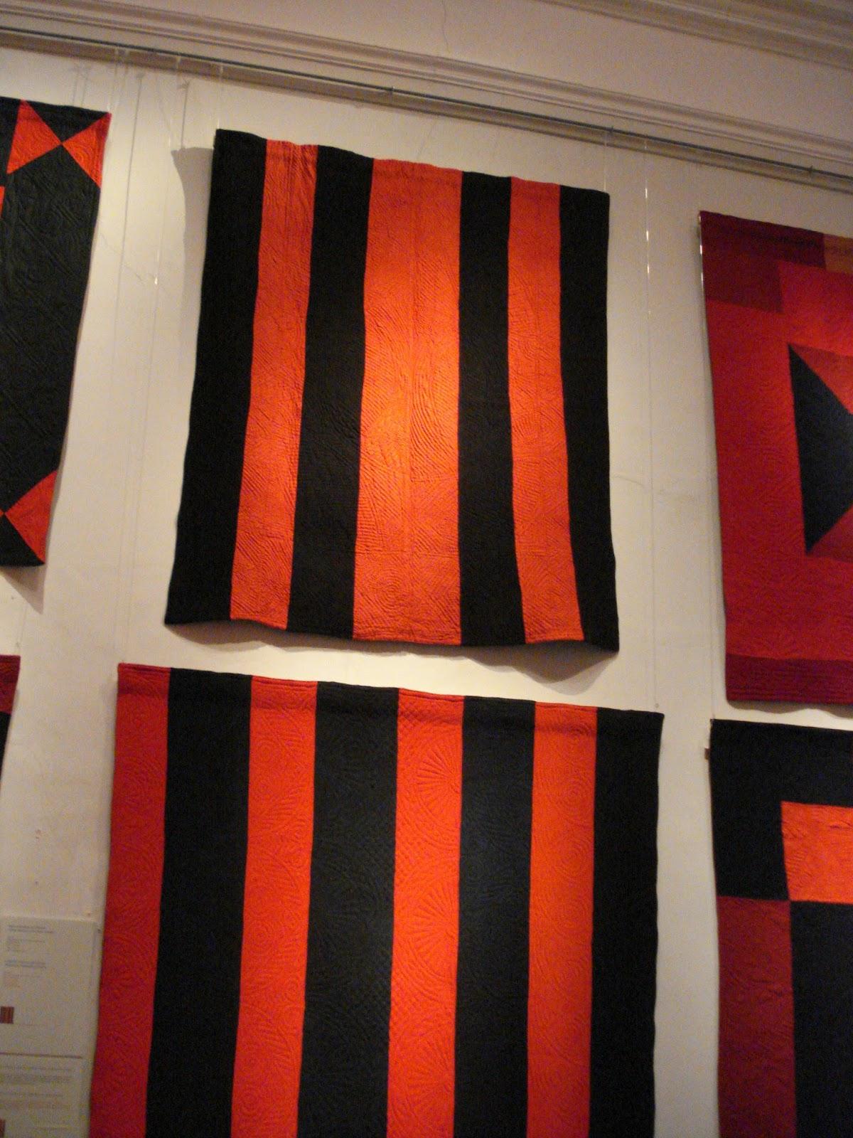 Welsh Quilts Quot Unforgettable Quot Quilt Museum Lampeter 2016