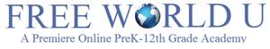 http://www.freeworldu.org