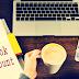फेसबुक पर न्यू id कैसे बनाएं पूरी जानकारी हिंदी में | How to Create Facebook New Account