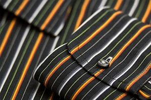 Mengapa Mengenal Bahan Pakaian Itu menguntungkan?