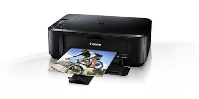 Canon PIXMA MG2150 driver download Windows 10, Canon PIXMA MG2150 driver download Mac, Canon PIXMA MG2150 driver download Linux
