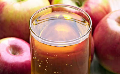 diluted-apple-juice-best-to-treat