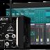 Behringer XR18   AudioBuy Review