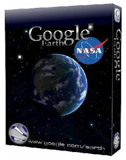 Google Earth Pro 7.1.1.1871 And Patch Free Download