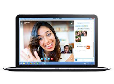 skype-for-computer-desktop2 Skype 7.32.73.105 For PC Apps