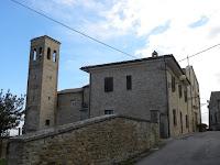http://www.themarcheexperience.com/2015/09/monteleone-di-fermo-fm-terra-dei.html