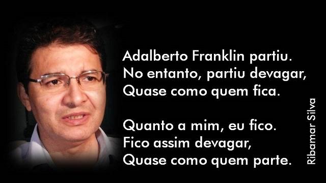 Adalbero Franklin