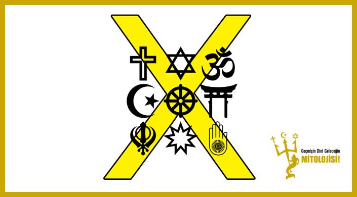 din, dini yazılar, din ve çıkar ilişkisi,din kandırmacaları,sapkın hocalar, din adamları, din sayesinde, dinin siyasi,din ve ekonomi,dine saygı,din şiddet