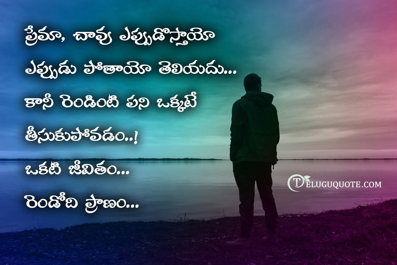 love quotes download