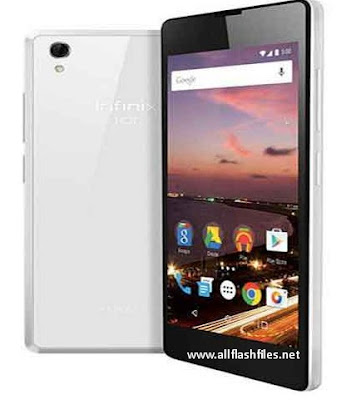 Infinix-Hot-X510-Stock-ROM