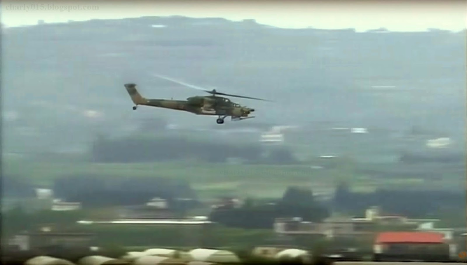 El Senado de Rusia autoriza el uso de las Fuerzas Aéreas en Siria Siria%2Bmi-28n