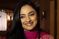 Jaat Ki Jugni  Ek Vispak Prem Kahaani   TV Show Stills Exclusive Pics ~  014.JPG