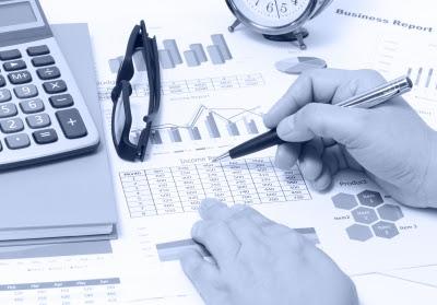 Indeksirahasto