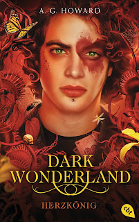 https://www.amazon.de/Dark-Wonderland-Herzk%C3%B6nig-Wonderland-Reihe-Band/dp/3570164330/ref=pd_sim_14_1?_encoding=UTF8&psc=1&refRID=0E230Z3WDTF0P7E5F6WK