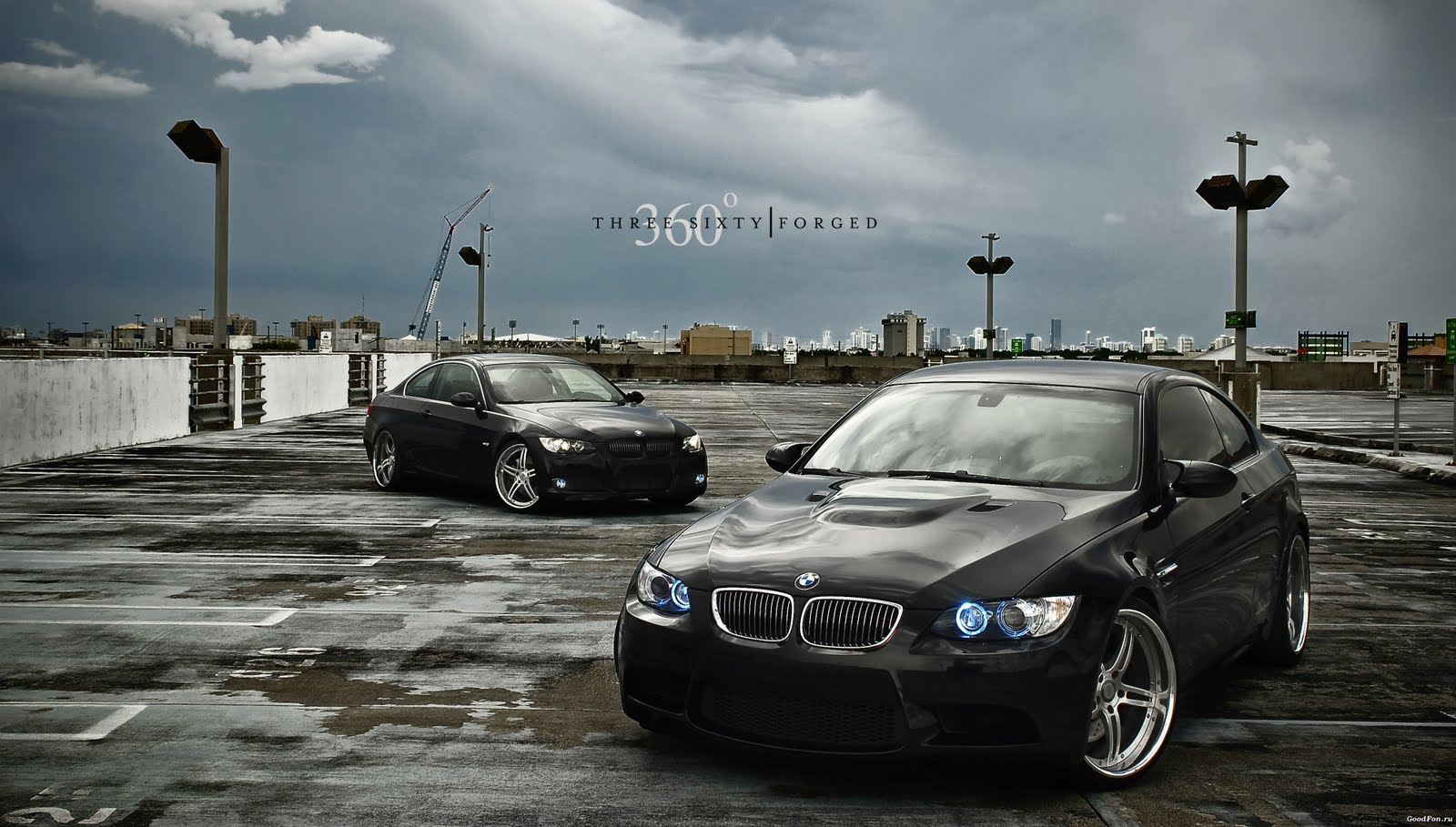 Free Love Quotes Bmw Hd Wallpapers Set 4