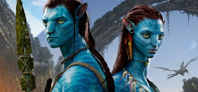 Produção de 'Avatar 2' será retomada em breve na Nova Zelândia