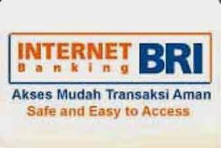 Cara Daftar Internet Banking BRI Lengkap dan Mudah