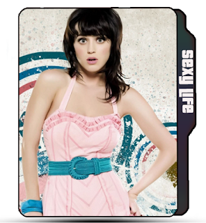 Hot Katy Perry Folder icon, Celebrity icon, Singer icon, Katy Perry pink dress, cute Katy Perry, girl icon.