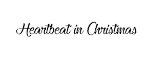 https://www.dafont.com/es/heartbeat-in-christmas.font