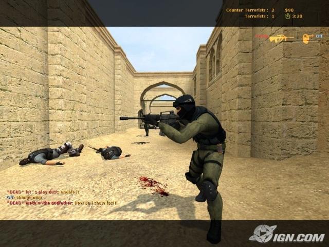 Download god of war 3 pc game setup seo intelligence alliance forum.