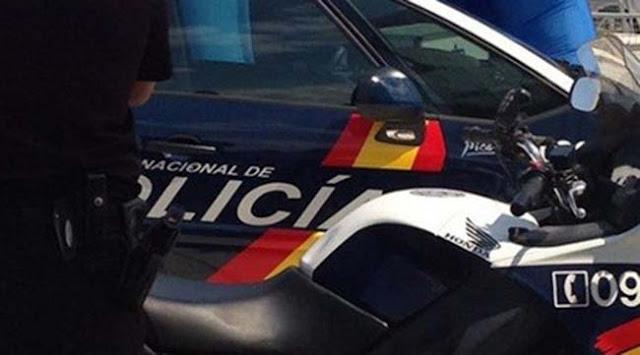 Un detenido por ofrecer 1.000 euros a dos menores por sexo en Puerto del Rosario, Fuerteventura