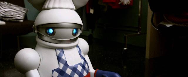 La Navidad 3D de Harold y Kumar 720p HD Descargar Español Latino Dual BRRip 2011