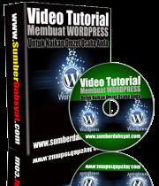 video-tutorial-lengkap-full-membuat-web-wordpress