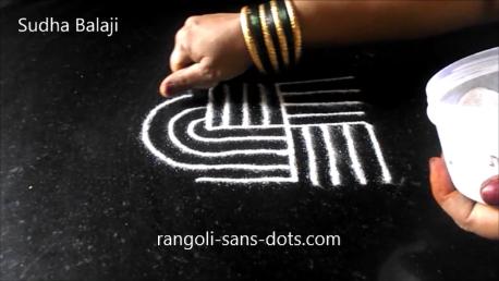 Navaratri-rangoli-designs-1.png