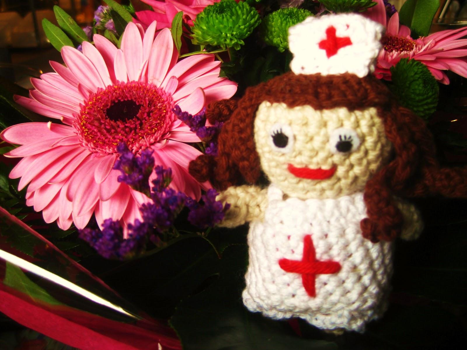 grattis till sjuksköterskeexamen Bokfjärilen: Legitimerad Sjuksköterska grattis till sjuksköterskeexamen