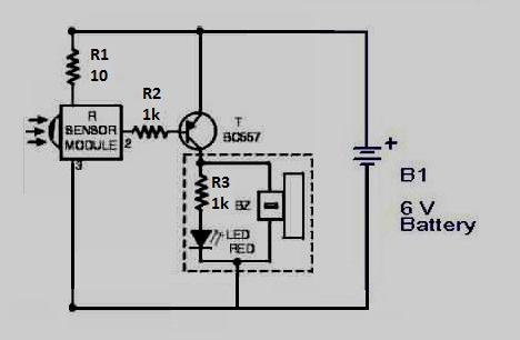Box Mod Wiring Diagram in addition Potentiometer Rheostat together with 2 besides Circuit Symbols And Circuit Diagrams likewise Thermistor Wiring Diagram. on series parallel battery diagram