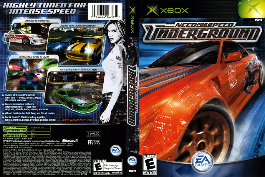 Hd Para Xbox 360 Rgh Jtag Jogos De Xbox Cl 225 Ssico