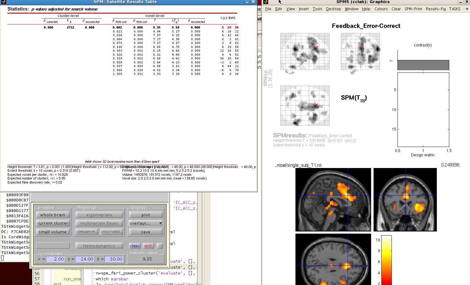 Andy's Brain Blog: July 2012