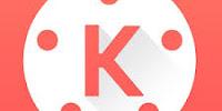 Cara Membuat Teks Berjalan Seperti Videoklip Karaoke Di Kinemaster